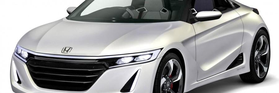 การเลือกซื้อรถยนต์ให้ตรงกับการใช้งานของผู้ซื้อ